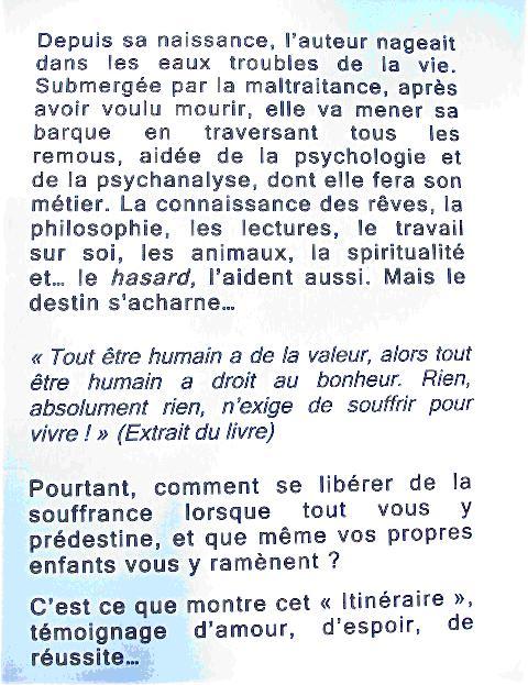 Extrait Du Livre France De Bresse