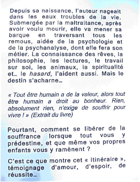 Extrem Extrait du livre - France de Bresse FK16